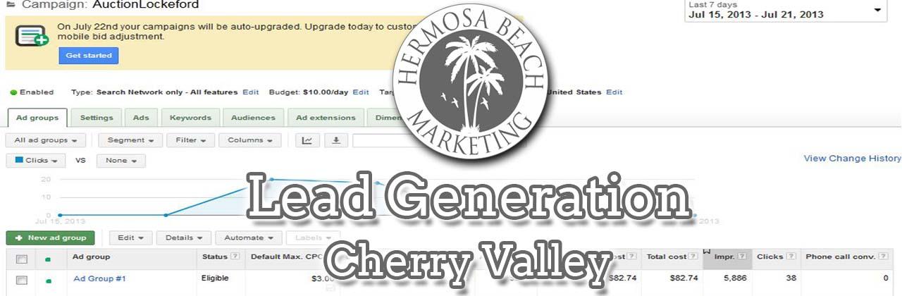 SEO Internet Marketing Cherry Valley SEO Internet Marketing