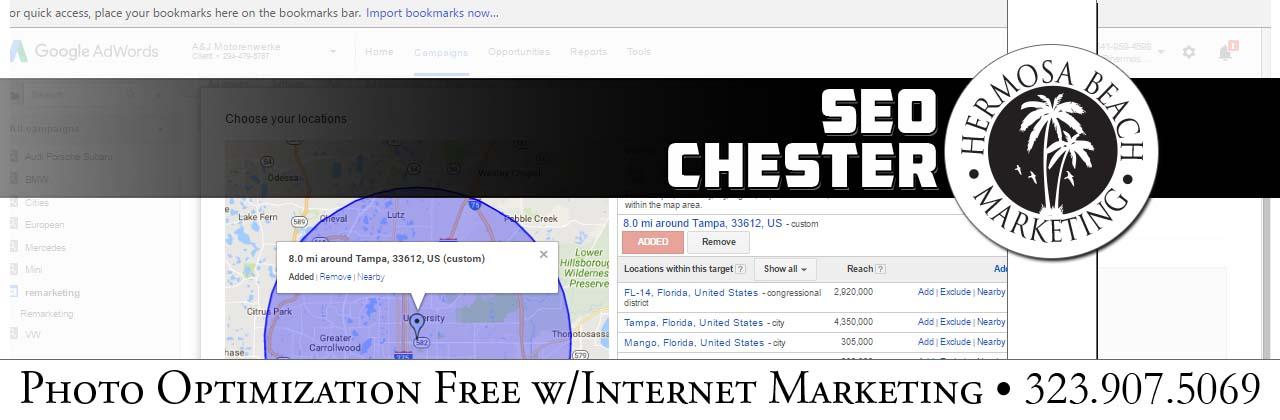 SEO Internet Marketing Chester SEO Internet Marketing