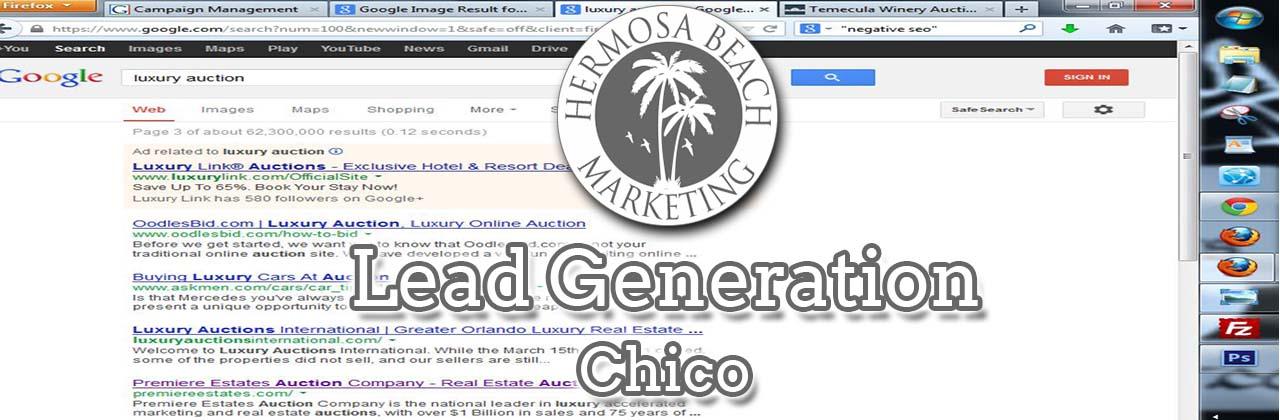 SEO Internet Marketing Chico SEO Internet Marketing