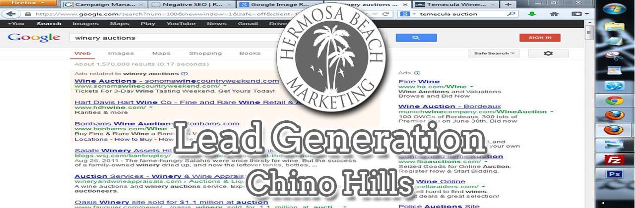 SEO Internet Marketing Chino Hills SEO Internet Marketing