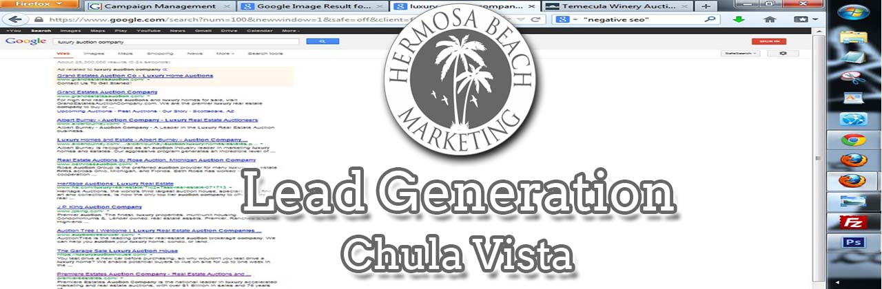 SEO Internet Marketing Chula Vista SEO Internet Marketing