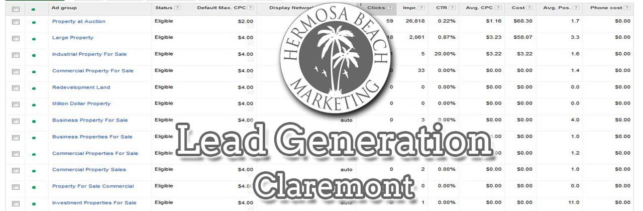 SEO Internet Marketing Claremont SEO Internet Marketing