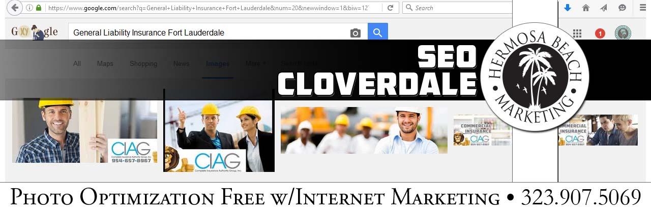 SEO Internet Marketing Cloverdale SEO Internet Marketing