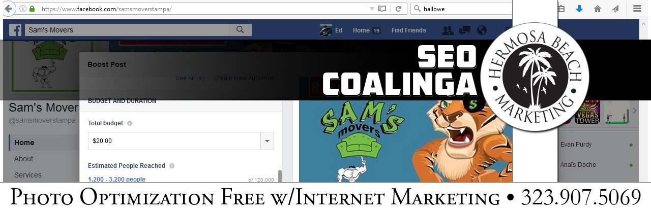 SEO Internet Marketing Coalinga SEO Internet Marketing