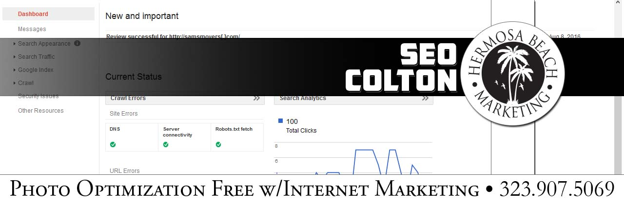 SEO Internet Marketing Colton SEO Internet Marketing