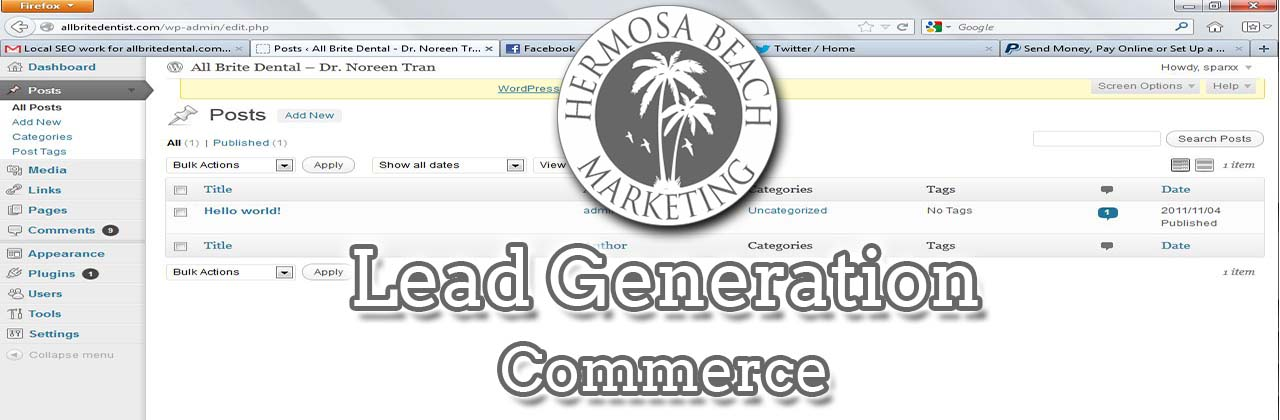 SEO Internet Marketing Commerce SEO Internet Marketing