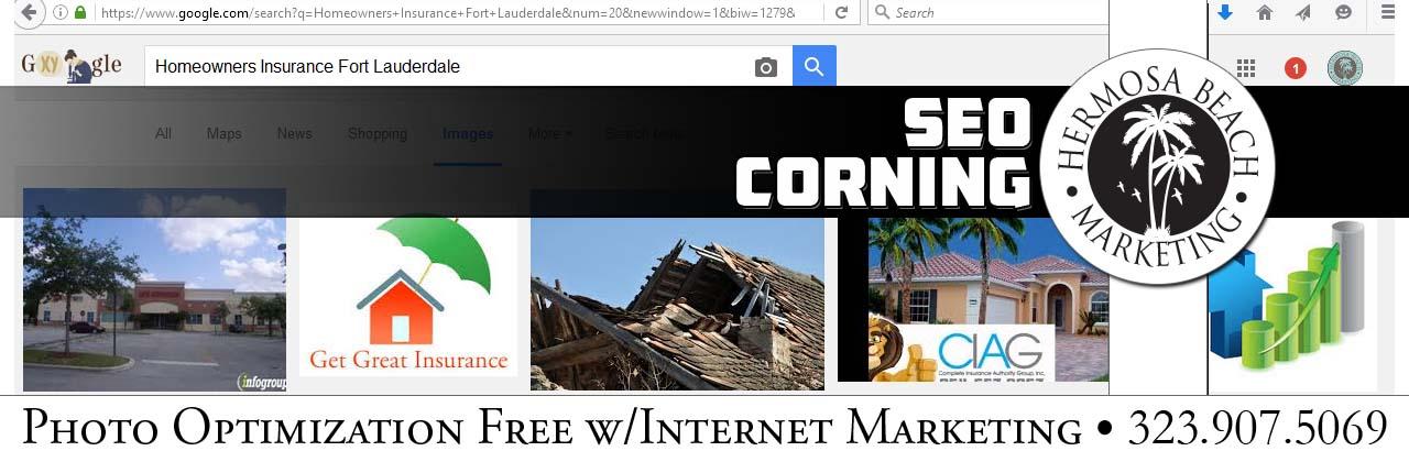 SEO Internet Marketing Corning SEO Internet Marketing
