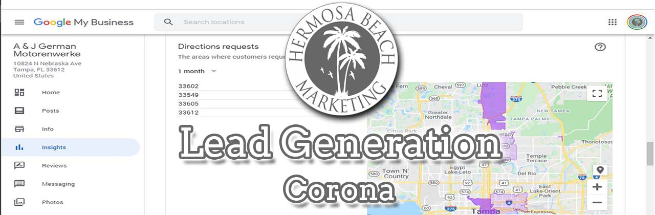 SEO Internet Marketing Corona SEO Internet Marketing
