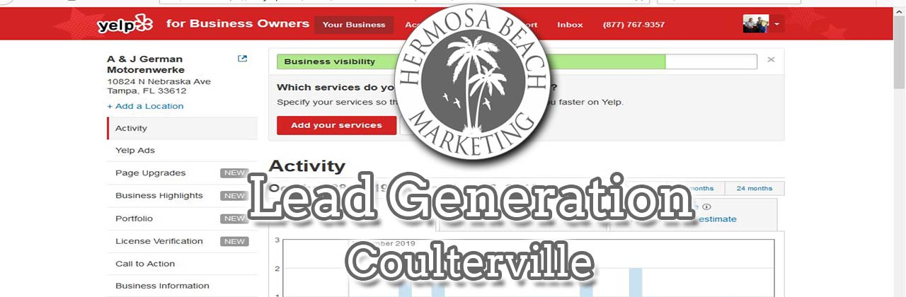 SEO Internet Marketing Coulterville SEO Internet Marketing