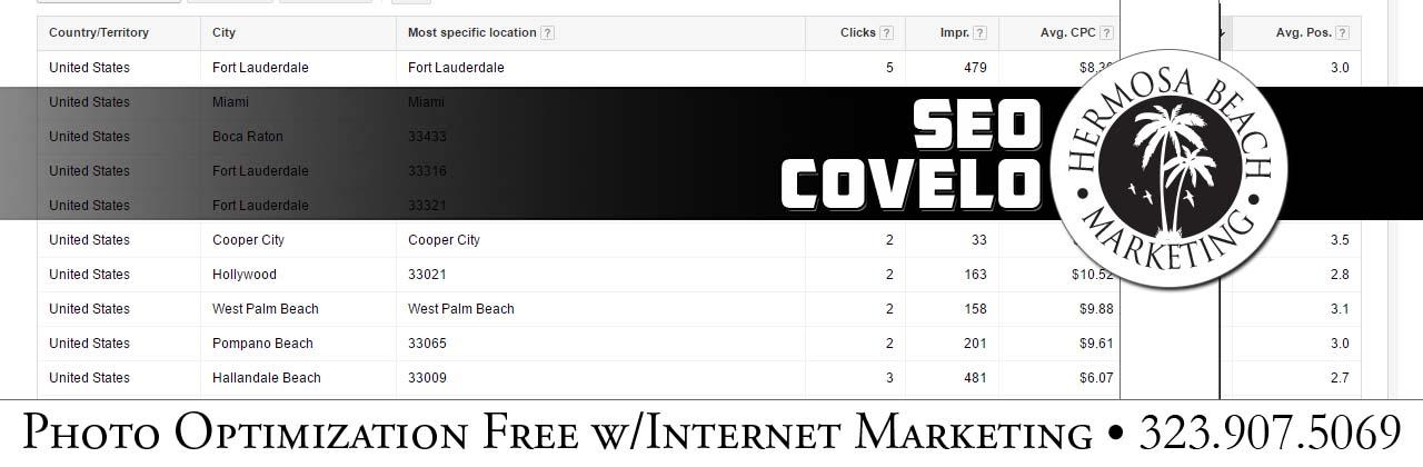 SEO Internet Marketing Covelo SEO Internet Marketing