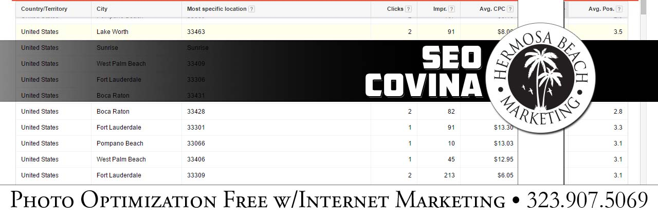 SEO Internet Marketing Covina SEO Internet Marketing