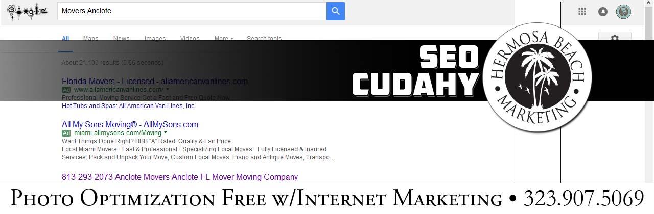SEO Internet Marketing Cudahy SEO Internet Marketing