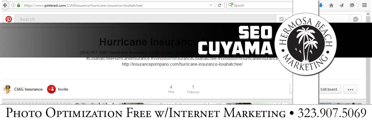 SEO Internet Marketing Cuyama SEO Internet Marketing