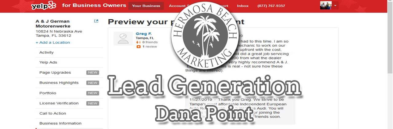 SEO Internet Marketing Dana Point SEO Internet Marketing
