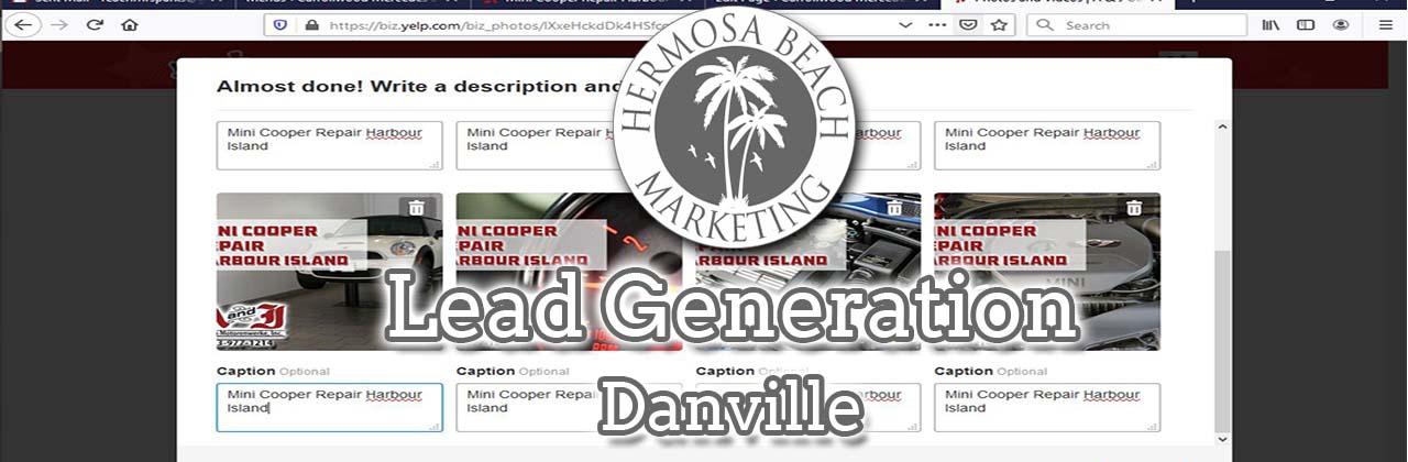 SEO Internet Marketing Danville SEO Internet Marketing