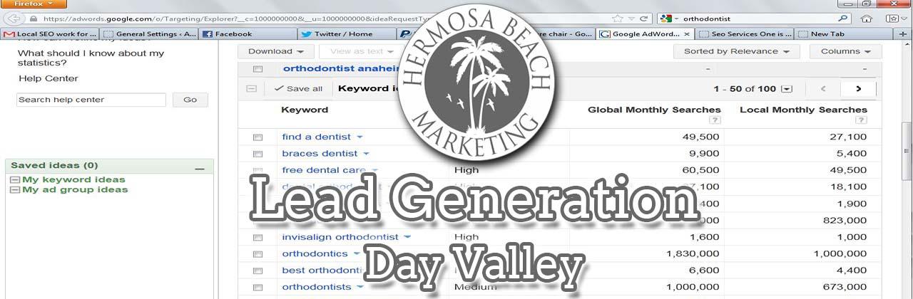 SEO Internet Marketing Day Valley SEO Internet Marketing
