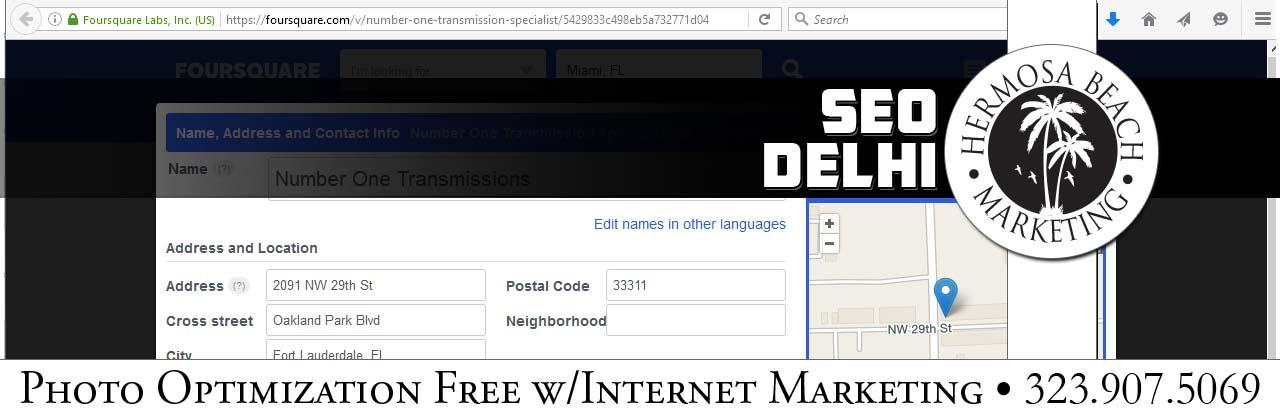 SEO Internet Marketing Delhi SEO Internet Marketing