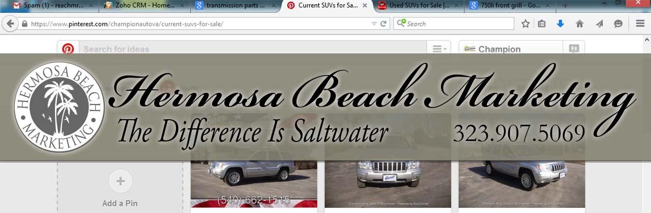 SEO Internet Marketing Descanso SEO Internet Marketing