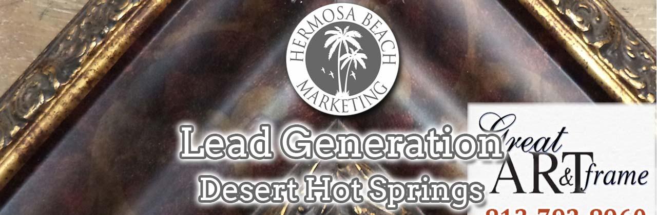 SEO InteSEO Internet Marketing Desert Hot Springs SEO Internet Marketingrnet Marketing Desert Hot Springs SEO Internet Marketing