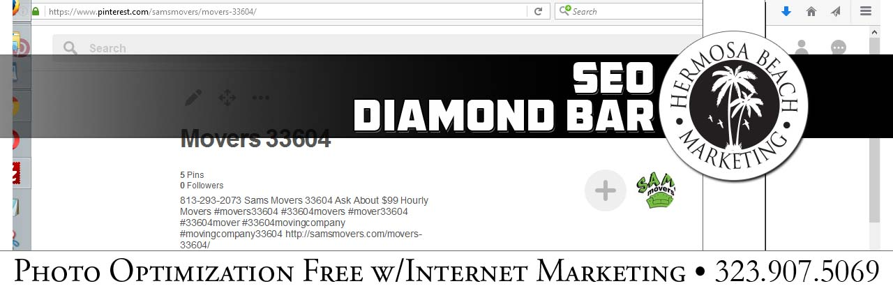 SEO Internet Marketing Diamond Bar SEO Internet Marketing