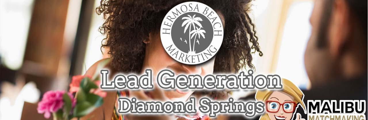 SEO Internet Marketing Diamond Springs SEO Internet Marketing