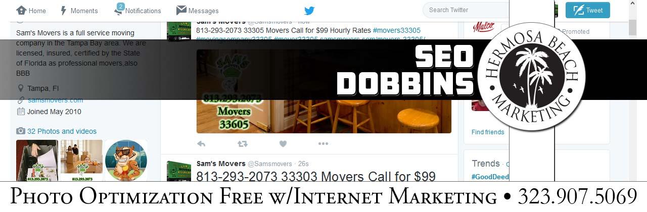 SEO Internet Marketing Dobbins SEO Internet Marketing
