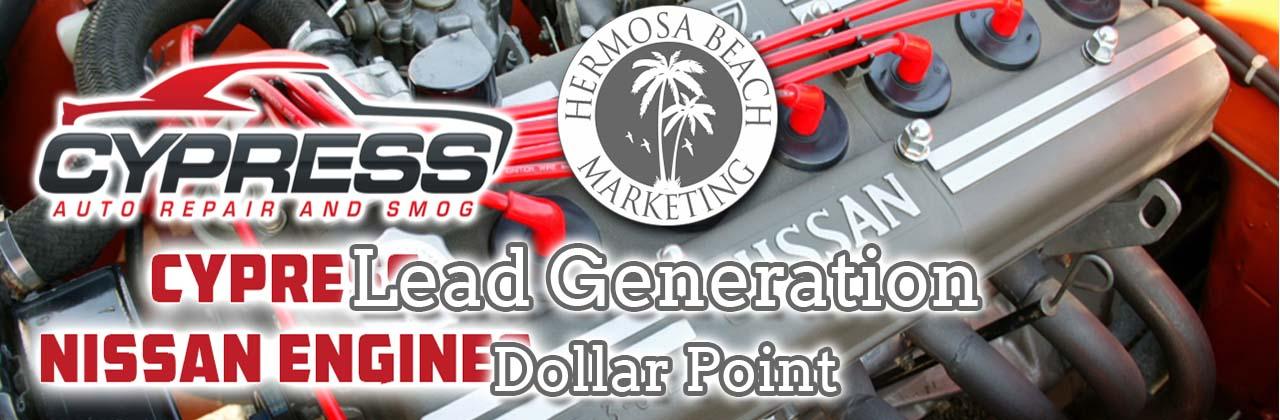 SEO Internet Marketing Dollar Point SEO Internet Marketing