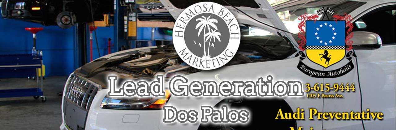 SEO Internet Marketing Dos Palos SEO Internet Marketing