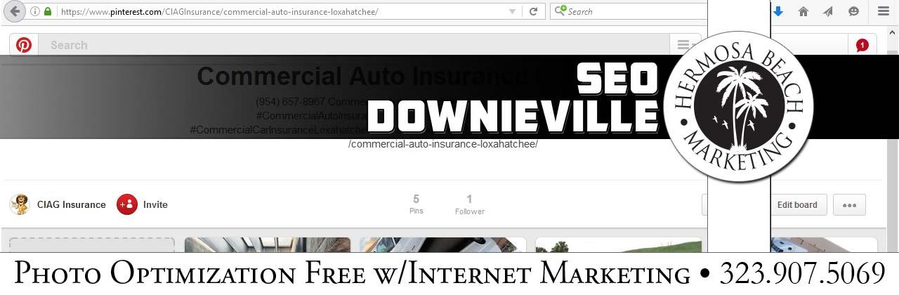SEO Internet Marketing Downieville SEO Internet Marketing
