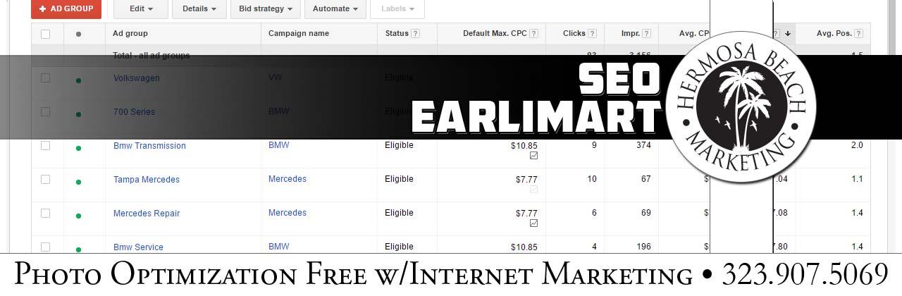 SEO Internet Marketing Earlimart SEO Internet Marketing