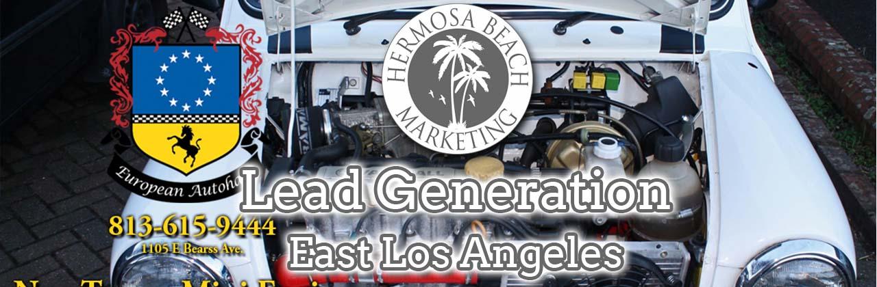 SEO Internet Marketing East Los Angeles SEO Internet Marketing