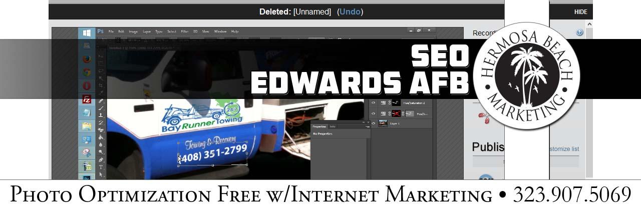 SEO Internet Marketing Edwards AFB SEO Internet Marketing