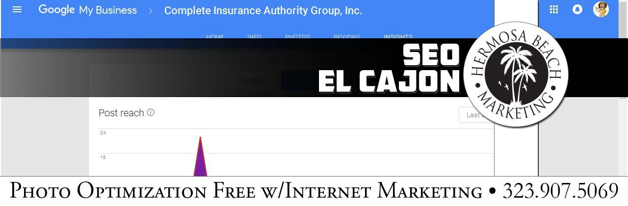 SEO Internet Marketing El Cajon SEO Internet Marketing