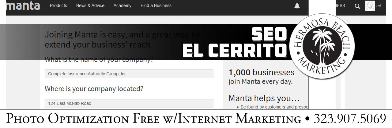 SEO Internet Marketing El Cerrito SEO Internet Marketing