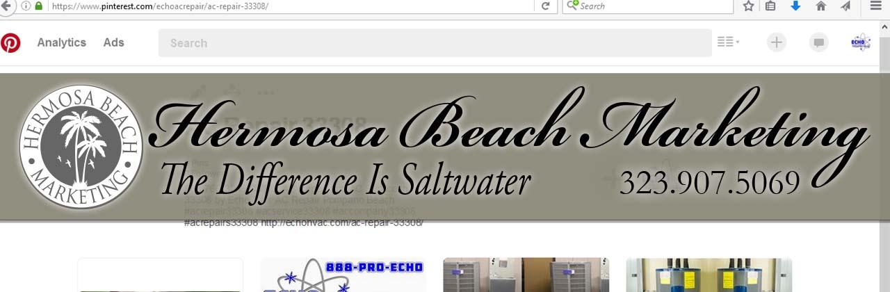 SEO Internet Marketing El Rio SEO Internet Marketing
