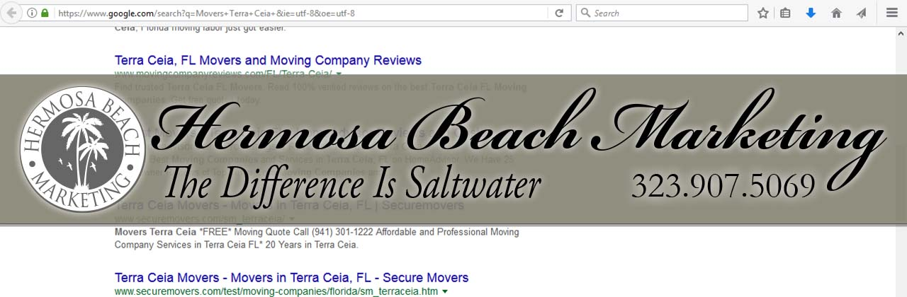 SEO Internet Marketing El Verano SEO Internet Marketing