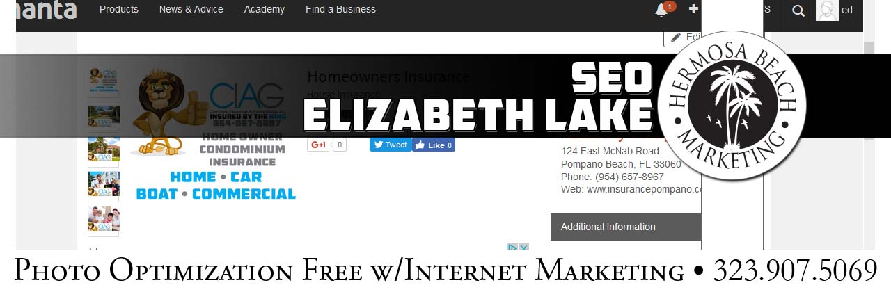 SEO Internet Marketing Elizabeth Lake SEO Internet Marketing