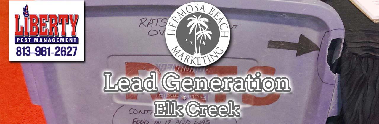 SEO Internet Marketing Elk Creek SEO Internet Marketing