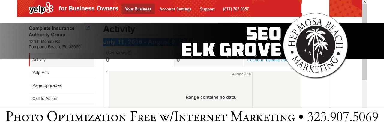 SEO Internet Marketing Elk Grove SEO Internet Marketing