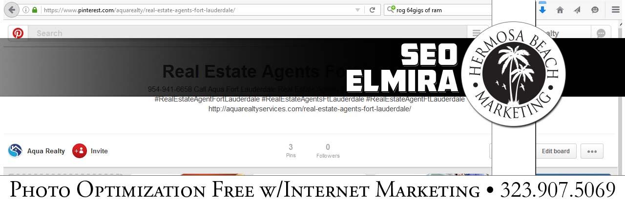 SEO Internet Marketing Elmira SEO Internet Marketing