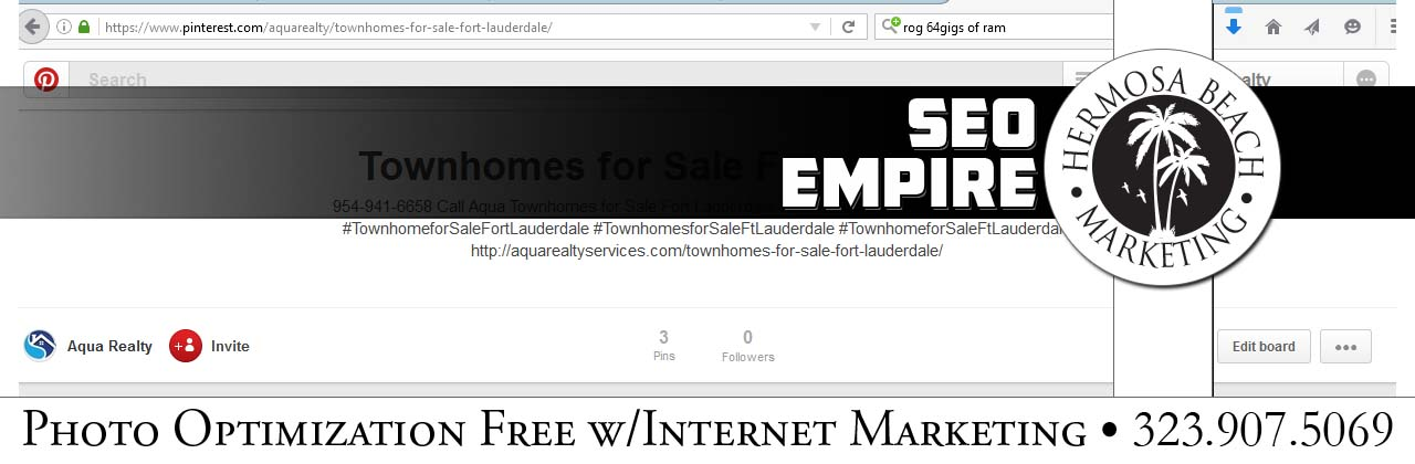SEO Internet Marketing Empire SEO Internet Marketing