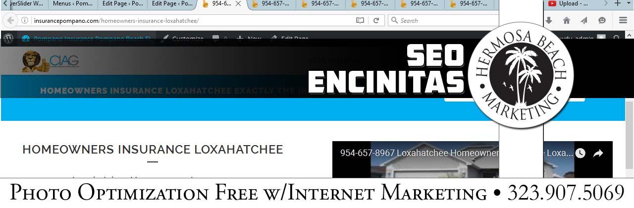 SEO Internet Marketing Encinitas SEO Internet Marketing