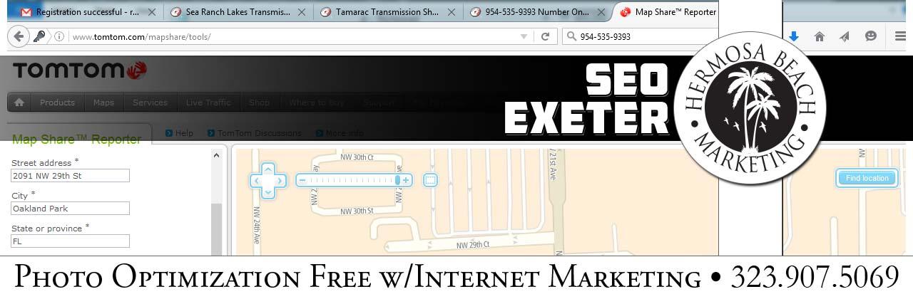 SEO Internet Marketing Exeter SEO Internet Marketing