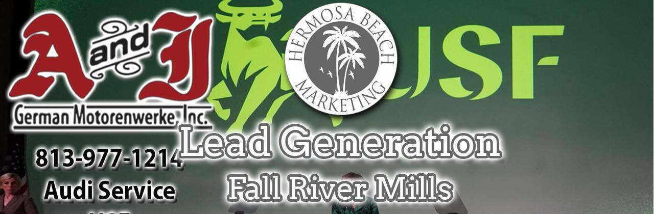 SEO Internet Marketing Fall River Mills SEO Internet Marketing