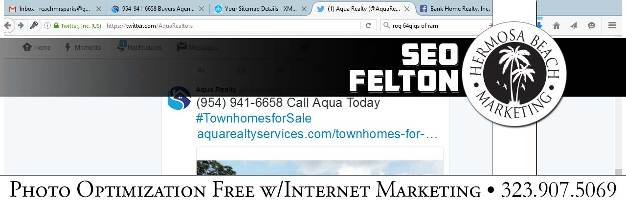 SEO Internet Marketing Felton SEO Internet Marketing