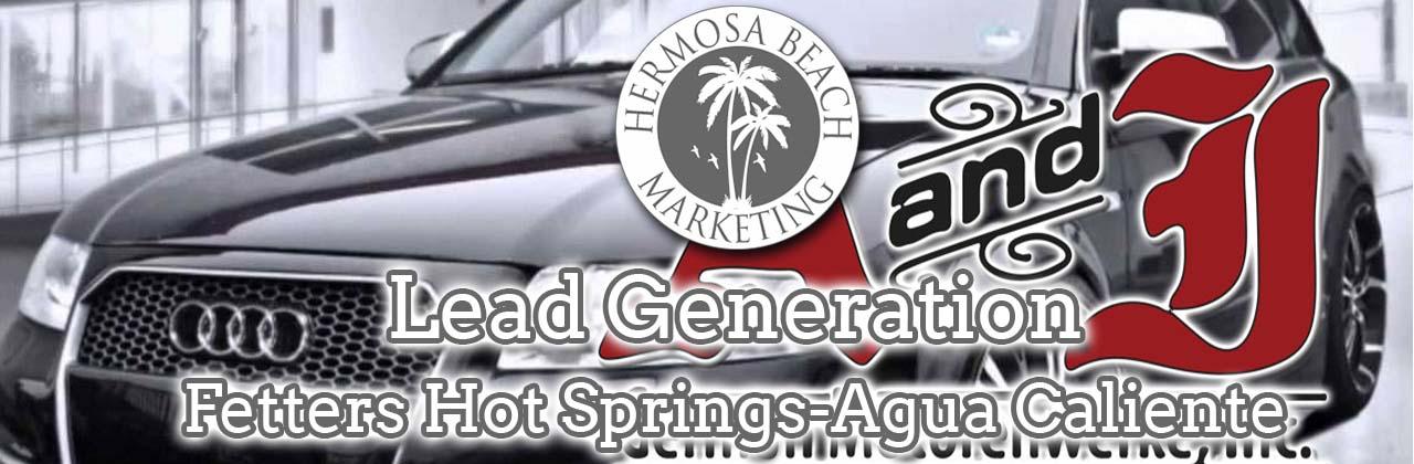 SEO Internet Marketing Fetters Hot Springs-Agua Caliente SEO Internet Marketing
