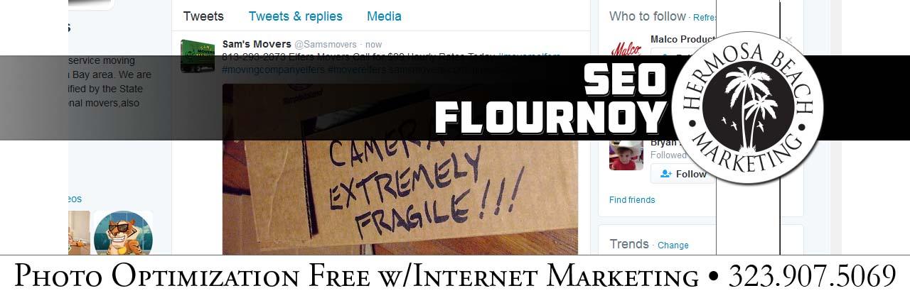 SEO Internet Marketing Flournoy SEO Internet Marketing