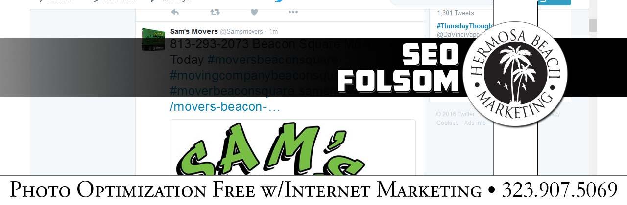 SEO Internet Marketing Folsom SEO Internet Marketing