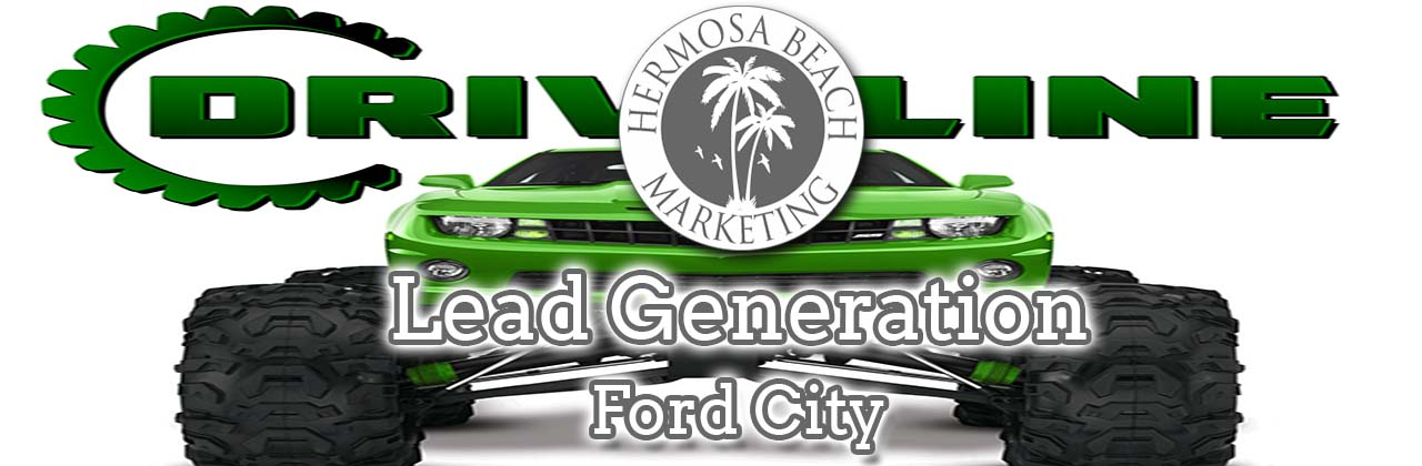 SEO Internet Marketing Ford City SEO Internet Marketing