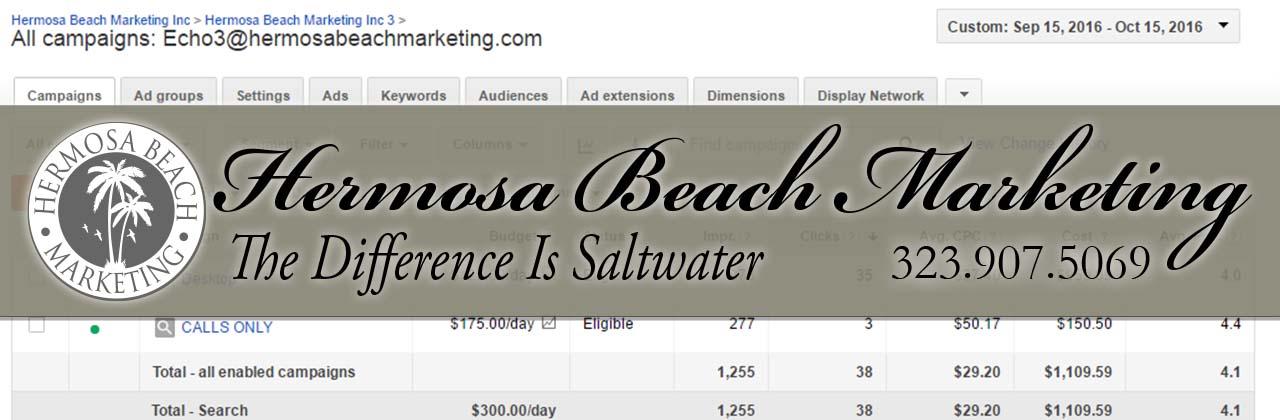 SEO Internet Marketing Forest Ranch SEO Internet Marketing